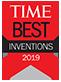 Alt TIME Mejores Invenciones 2019