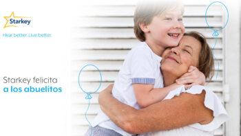 Día del Abuelo, un apoyo  incondicional para toda la vida