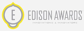 Edison Awards 2014 logo