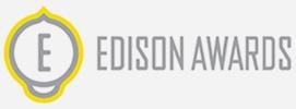 Edison 2012 logo